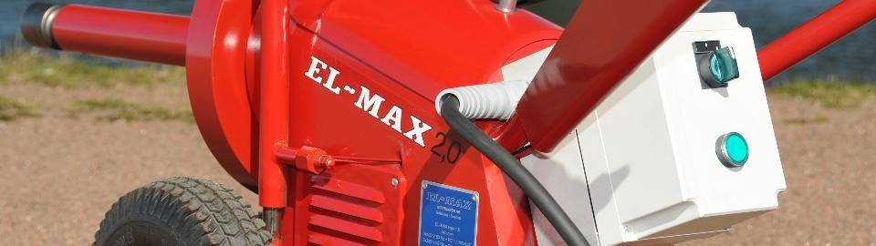 El-Max ute.slide.jpg.02