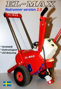 El-Max 2.0 Body.02